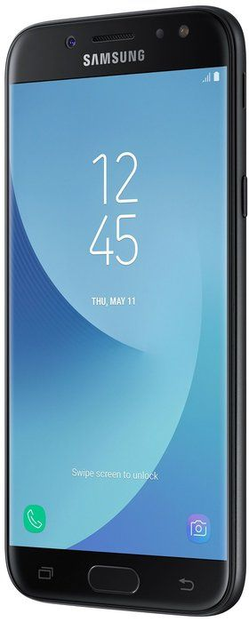 Telefon mobil Samsung Galaxy J7 (2017)