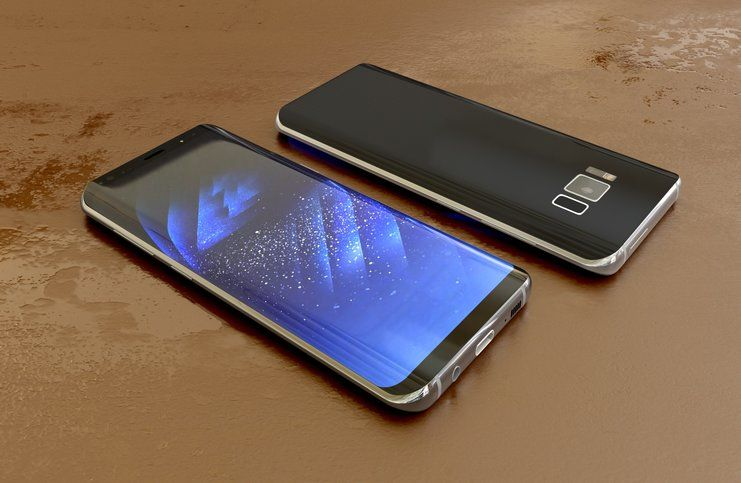 Top 10 Cele Mai Bune Telefoane Samsung – 2018
