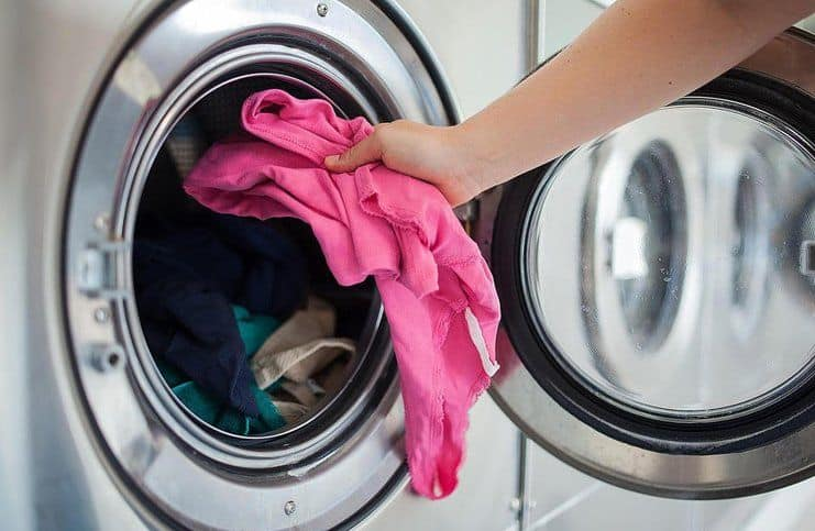 Top 10 Cele Mai Bune Mașini De Spălat Rufe - 2018