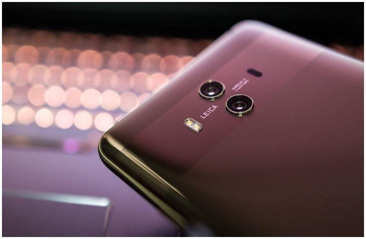 Top 10 Cele Mai Bune Telefoane Huawei – 2019