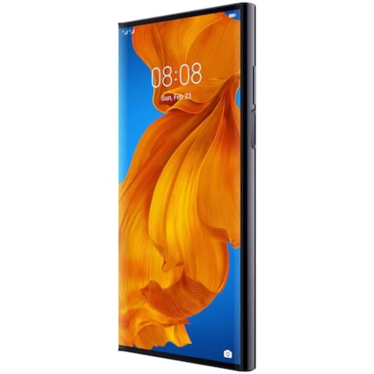 telefon Huawei Mate XS