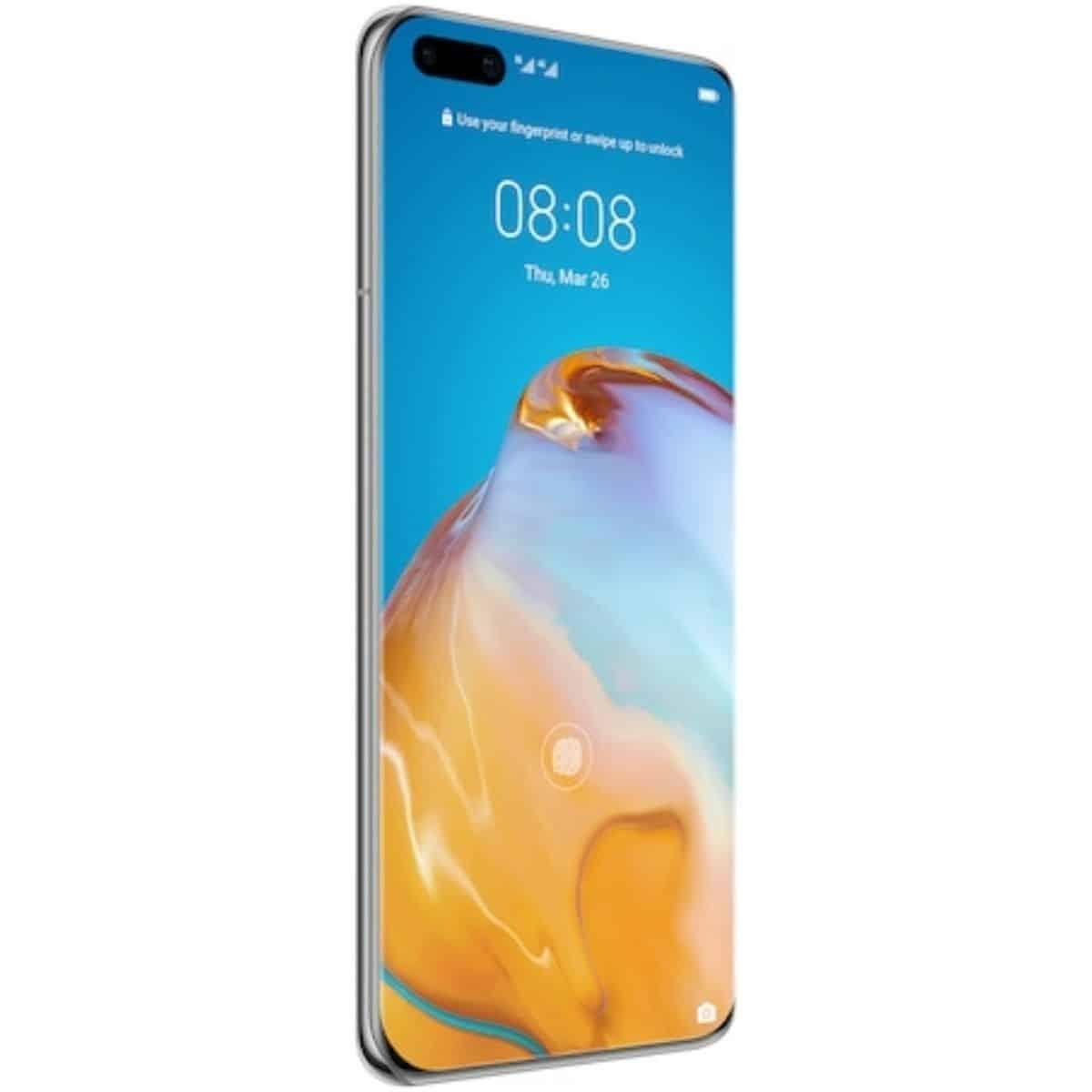telefon Huawei P40 Pro