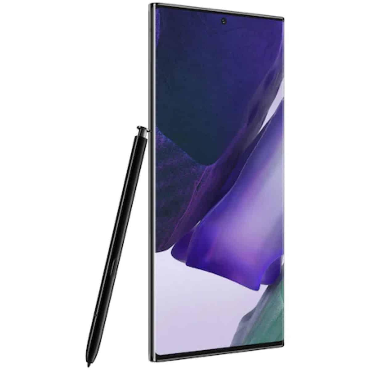 Telefon mobil Samsung Galaxy Note 20 Ultra